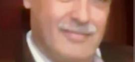 """د. بشار رباح الأشهر في عالم التجميل """"سورية بوعكة صحيّة وواجبي البقاء إلى جانبها """"."""