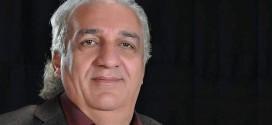 رحيل خيّاط القصيدة العراقيّة