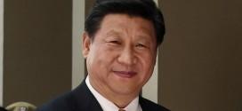 فيروس فتّاك يقتحم الصين