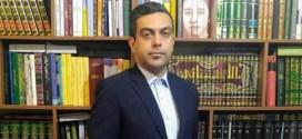 """الشعر الفارسي المعاصر بذائقةٍ عربيّة """"أهوازيّة """""""