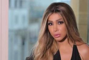 """قبول الذات يجعلنا نتصرّف بعفويّة.. و""""عمرو أديب """" الإعلامي الأول عربيّاً"""