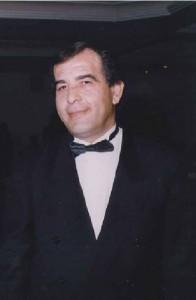 Amro_maqdesi